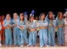 Homenaje a las Peliculas Musicales de Disney. Yasmin.
